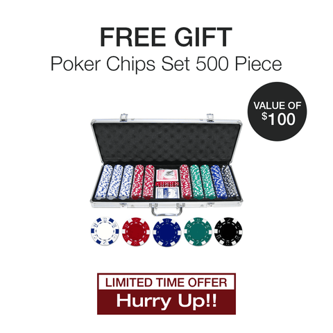 poker-table-for-sale