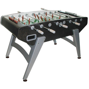"Foosball Table 59"" G-5000 Wenge by Garlando - Gaming Tables"