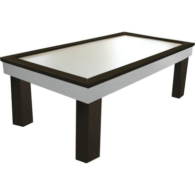 "Performance Games Tradewind IS 88"" Air Hockey Table - Gaming Blaze"