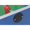 Garlando Master Pro Outdoor Foosball Table - Gaming Blaze