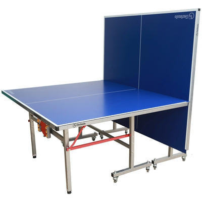 Garlando Master Outdoor Table Tennis Table - Gaming Blaze