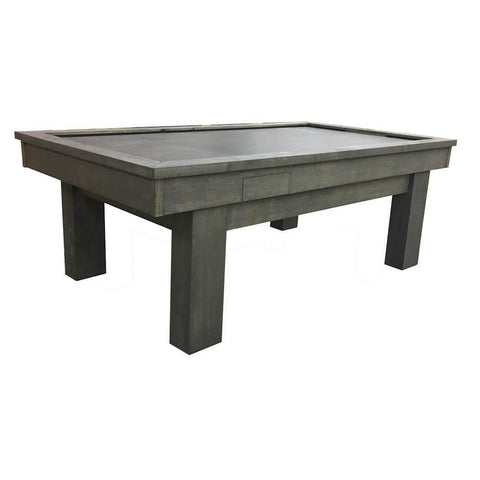"Performance Games Tradewind RV 88"" Air Hockey Table - Game Tables"
