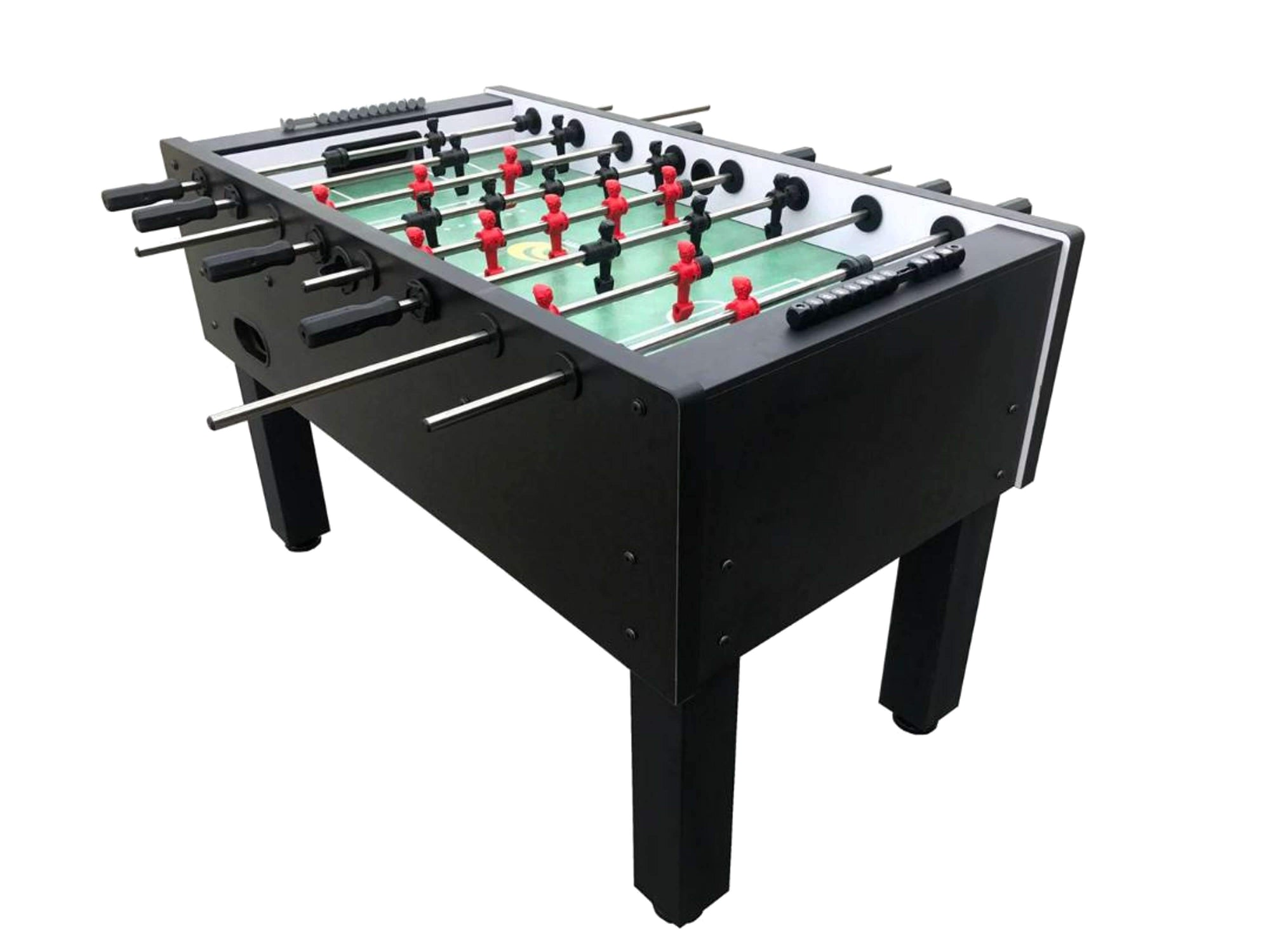 "Performance Games Sure Shot CA Foosball Table 56"" - Gaming Blaze"