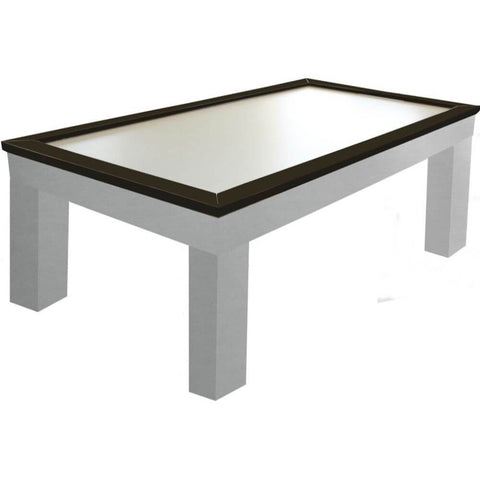 "Performance Games Tradewind IS 88"" Air Hockey Table - Game Tables"