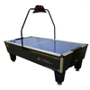 Gold Standard Games Tournament Pro Plus 8ft Air Hockey Table - Gaming Blaze