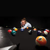 Fat Cat Trueshot 6.5ft Pool Table - Gaming Blaze