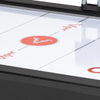 Viper Vancouver 7.5ft Air Hockey Table - Gaming Blaze
