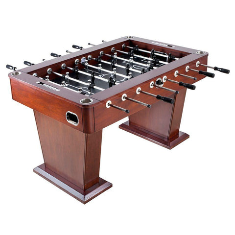"Hathaway Millennium 55"" Foosball Table - Game Tables"