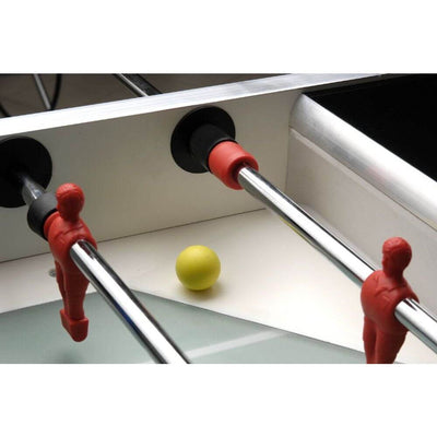 Garlando Master Champion Foosball Table - Gaming Blaze
