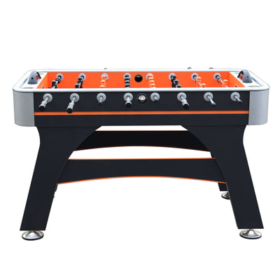 "Hathaway Trailblazer 56"" Foosball Table - Gaming Blaze"