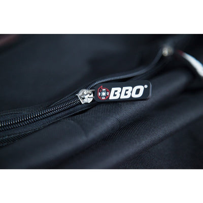 BBO Poker Tables Heavy Duty Travel Bag 8' for Folding Poker Table - Gaming Blaze