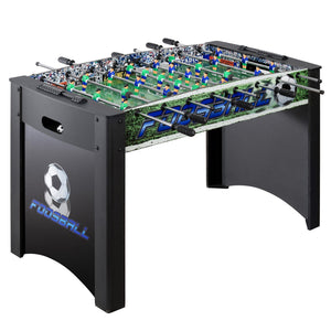 "Hathaway Playoff 48"" Foosball Table - Game Tables"