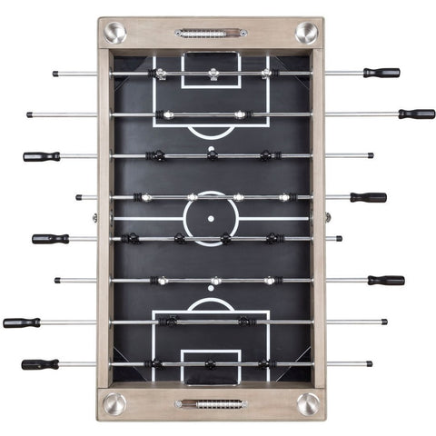 "Hathaway Montecito 55"" Foosball Table - Game Tables"