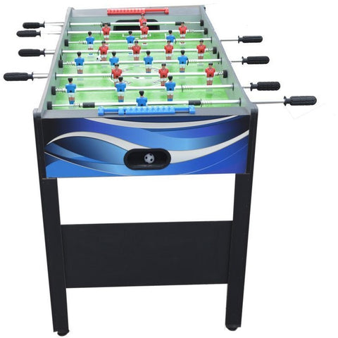 "Hathaway Allure 48"" Foosball Table - Game Tables"