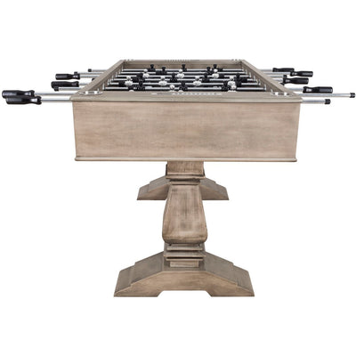 "Hathaway Montecito 55"" Foosball Table - Gaming Blaze"