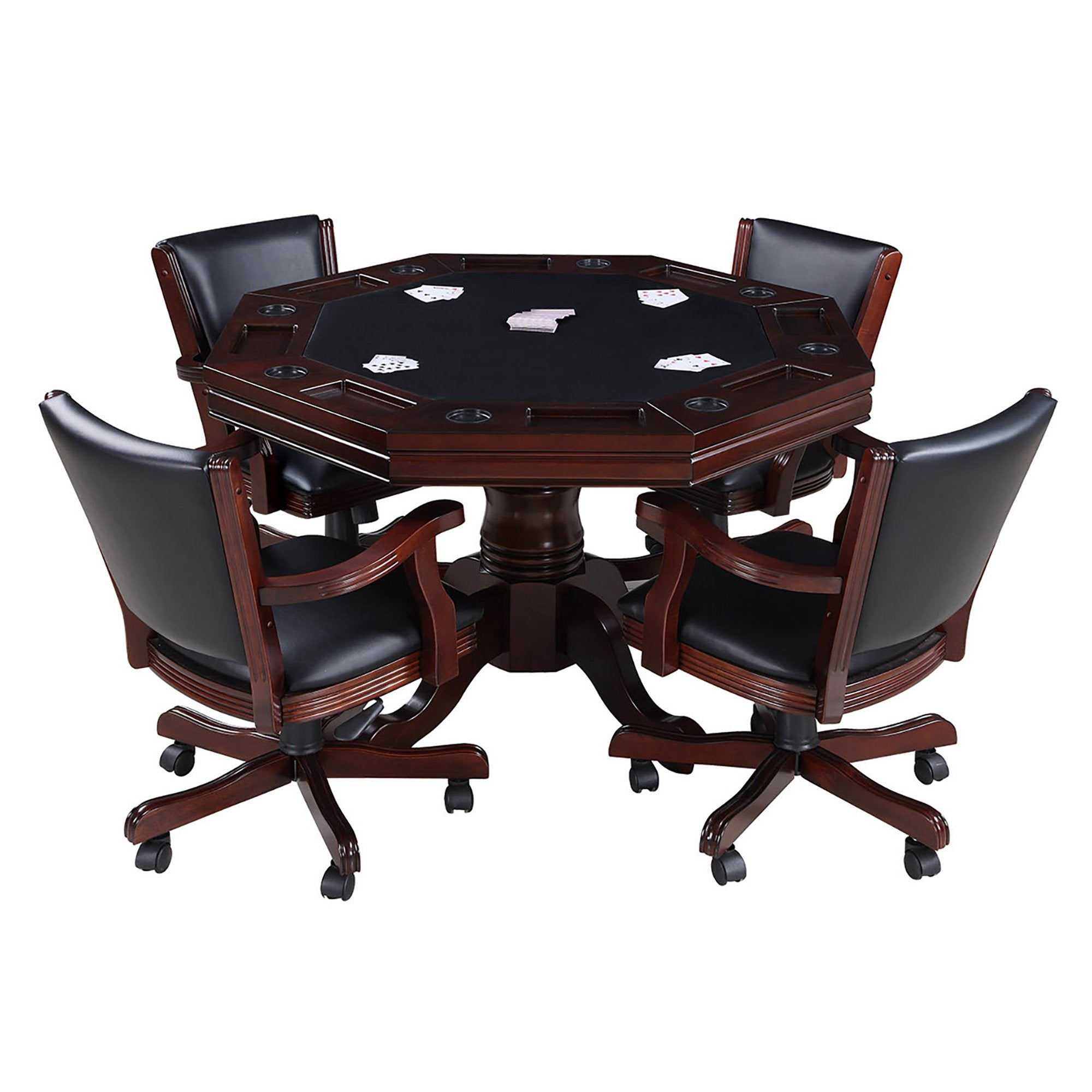 Shop Multi Game Tables Gaming Blaze