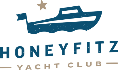 HoneyFitz Yacht Club