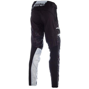 MVD Racewear RX-Superstar BMX Pants