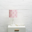 Flamingos Lampshade