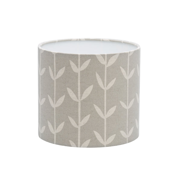 Grey Orla Lampshade
