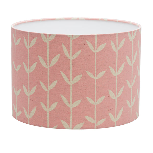 Pink Orla Lampshade