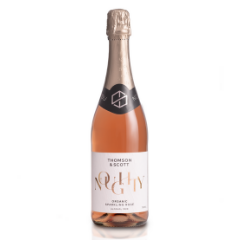 Best Low Calorie Alcohol Free Wines - Noughty Rose