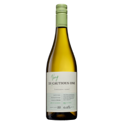 Best Low Calorie Alcohol Free Wines - Very Cautious One