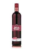 Black Tower Red Good Stuff Drinks Alcohol Free Non Alcoholic Wine