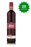 Black Tower Red Calories Good Stuff Drinks Alcohol Free Non Alcoholic Wine