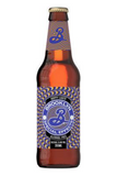 Brooklyn Special Effects 0.4% - 355ml Alcohol Free Beer