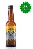 Drop Bear Beer Co Yuzu Pale Ale 0.4% 330ml 25 calories Good Stuff Drinks Alcohol Free Non Alcoholic Craft Beer