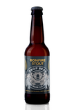 Drop Bear Beer Co Bonfire Stout 330ml Good Stuff Drinks Alcohol Free Non Alcoholic Craft Beer