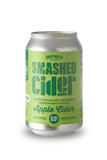 Drynks Unlimited Smashed Cider - 330ml Alcohol Free Good Stuff Drinks