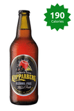 Kopparberg Mixed Fruits 0.0% - 500ml 190 Calories Good Stuff Drinks Alcohol Free Non Alcoholic Cider