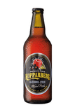 Kopparberg Mixed Fruits 0.0% - 500ml Good Stuff Drinks Alcohol Free Non Alcoholic Cider