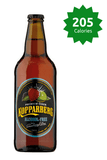 Kopparberg Strawberry & Lime 0.0% - 500 ml 205 calories Good Stuff Drinks Alcohol Free Non Alcoholic Cider Price £17.99