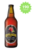 Kopparberg Mixed Fruits Non Alcoholic 0.0% 500ml 190 Calories Good Stuff Drinks Alcohol Free Non Alcoholic Cider