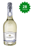 La Gioiosa Sparkling Wine 28 Calories Prosecco Alternative Price £36.99 Good Stuff Drinks