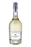 La Gioiosa Sparkling Wine Prosecco Alternative Good Stuff Drinks