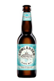 Lowlander wit 0.0% Good Stuff Drinks Alcohol Free Non Alcoholic Craft Beer