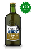 St Peter's Without Gold Alcohol Free Beer 0.0% - 500ml