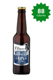 St. Peter's Without Original Alcohol Free Beer 0.0% - 330ml