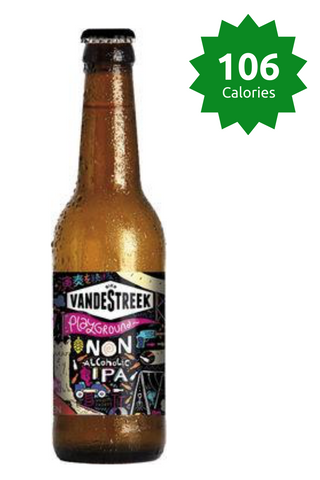 vandestreek playground ipa Good Stuff Drinks Alcohol Free Non Alcoholic Craft Beer