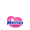 Featured Brand - Merries