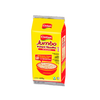 Cintan Non-Fried Jumbo Instant Noodle 650G