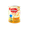 Cerelac BL FE Rice Soya 350G