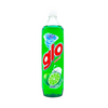 Glo Lime Dishwashing Liquid 900ML