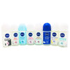 Nivea Whitening Happy Shave Roll On 50ML