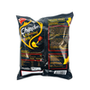 Twisties Chipster Flaming Bbq 60g
