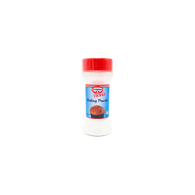 Dr.Oetker Nona Baking Powder 60g